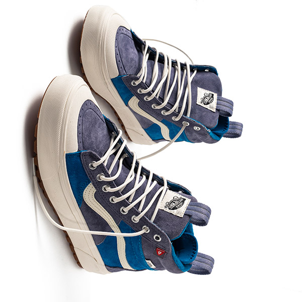 the mall athens stories sneakers vans